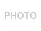 Фото  1 фонтаны 205929